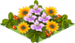 Flower Patch-icon