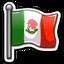 Mexico Event-icon
