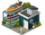 Boat Shop-icon