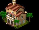 Hacienda-NE