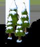 Tree1 snow