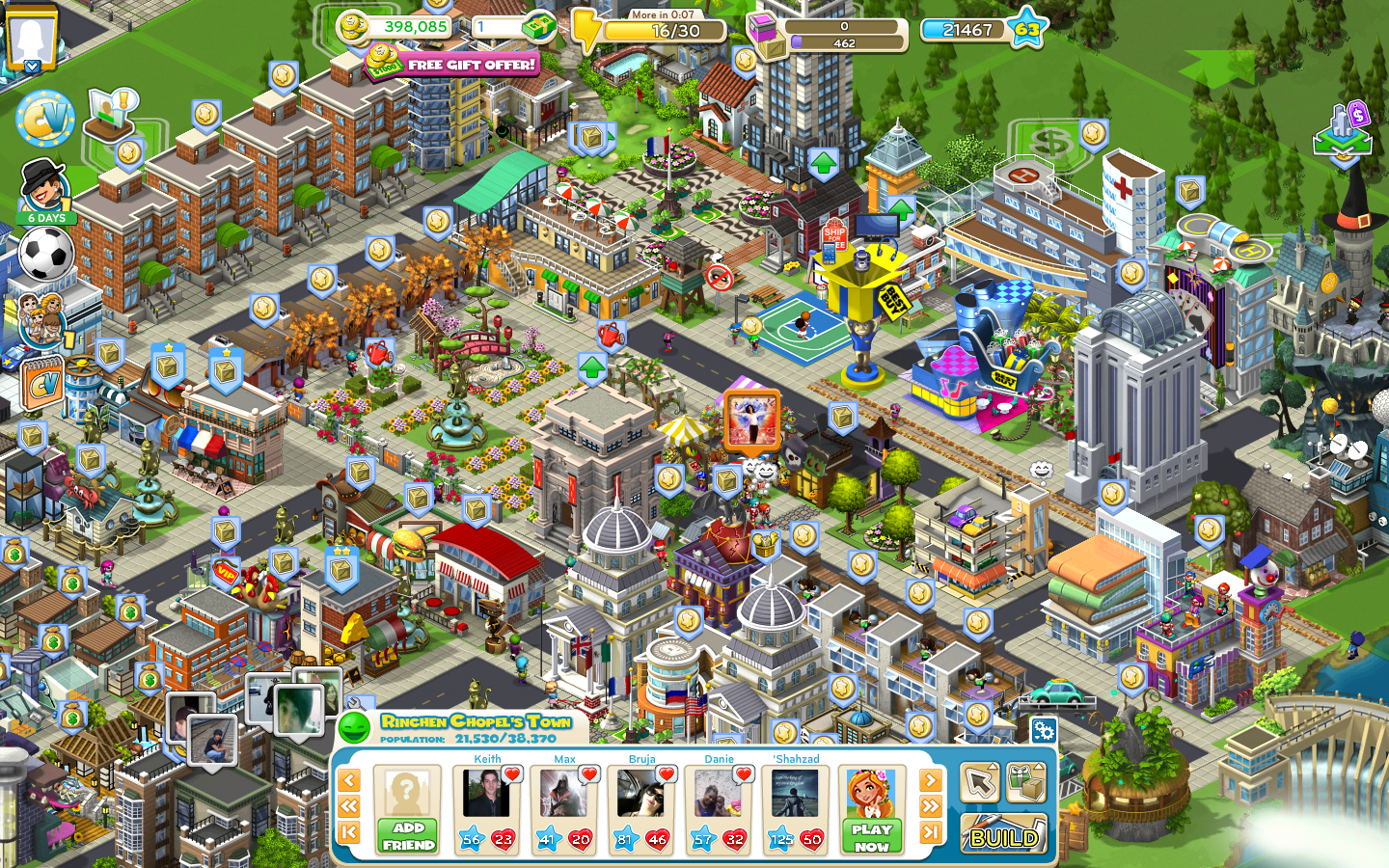 Archivo:CityVille.png