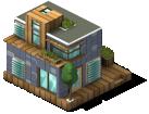 Energy Efficient House-SE