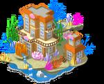 Coral Castle-SW