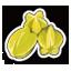 Starfruit 2-icon