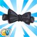 Fancy Bow Tie-viral