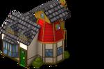 Windmill Manor-NE