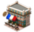 French Cafe-icon