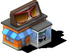 Sunglasses Store-SE