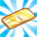 Gold Pass-viral