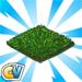 Grass-viral