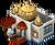 Indian Restaurant-icon