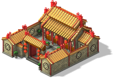 Ping Palace-SW