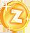 ZCoin-icon