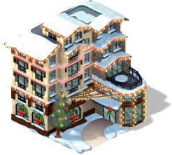 Jolly-Apartments-SE