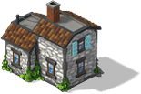 Country Cottage-NE