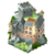 Colbert Castle-icon