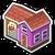Neighborhoods-icon