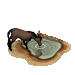 Watering Hole-icon