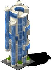 Elevator Company-SE
