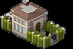Private Estate-SE