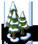 Tree14 snow