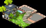 Mansions Estate 1 SW