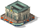 Midtown Central Station-SW