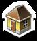 Housing-menu