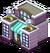 Jewelry Store-icon
