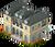 Celebrity House-icon