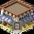 Corner Store-icon