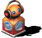Headphone Hut-SE
