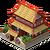 Ming Manor-icon