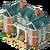 Sprawling Mansion-icon