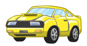 Car torque