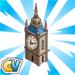 Clock Tower 3-viral