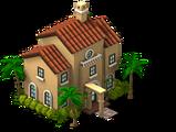 Hacienda-SE