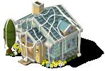 Pranked House-SW