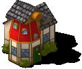 Windmill Manor-SE
