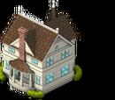 Ingram House