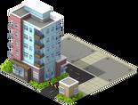 Uptown Estates 1 SW