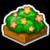 Gardens-icon
