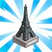 French Souvenir-viral
