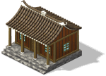 Chan Cottage-SW