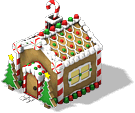 Gingerbread-House-SW