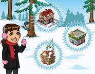 Announce wintercontent1