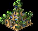 Gardens of Babylon-SW