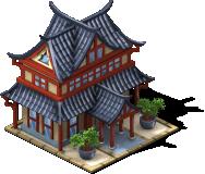 Woo House-SE