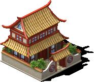 Ming Manor-SE
